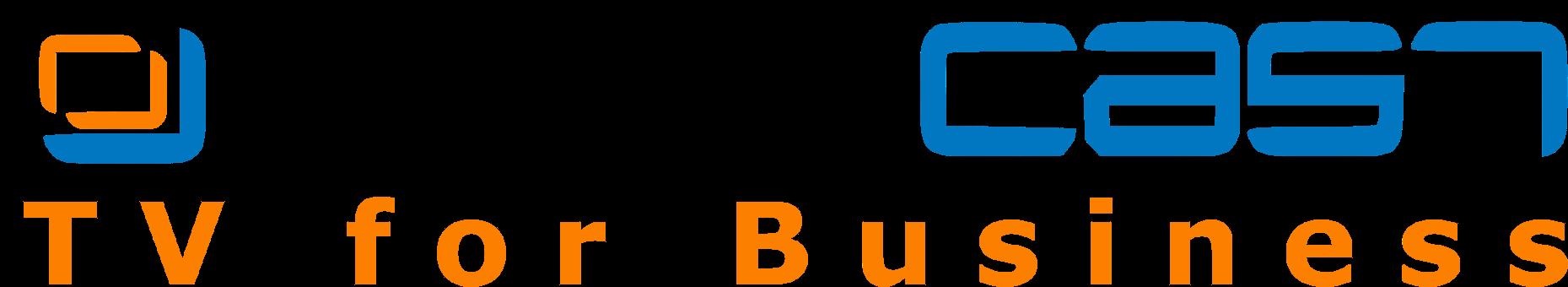 logo_new_blue_resized_bold